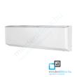 Gree Amber Grey inverteres klima szett 5,3 kW