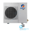Gree Comfort X inverteres klima szett 7 kW