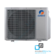Gree Amber Royal inverteres klima szett 2,7 kW