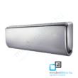 Gree U-Crown Silver inverteres klima szett 3,5 kW