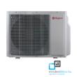Syen Muse inverteres klíma szett  3,5 kW