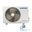 Samsung Wind-Free Optimum inverteres klímaszett 3,5 kW