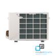 Samsung Wind-Free Comfort inverteres klímaszett 5 kW