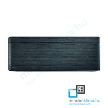 Daikin Stylish inverteres klímaszett 2,5 kW (fekete)