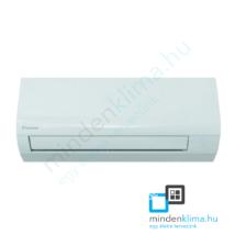 Daikin Basic inverteres klímaszett 5 kW