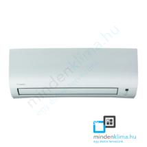 Daikin Comfora inverteres klímaszett 3,5 kW
