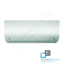 Daikin Perfera inverteres klímaszett 2,5 kW
