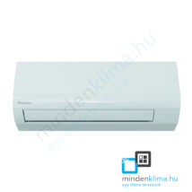 Daikin Sensira inverteres klimaszett 2,5 kW