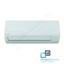 Daikin Sensira inverteres klímaszett 3,5 kW