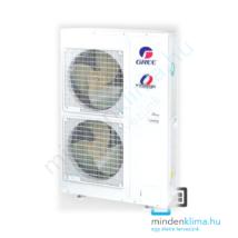 Gree multi inverter 16 kW kültéri egység (3 fázis)