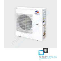 Gree multi inverter 10,5 kW kültéri egység R32
