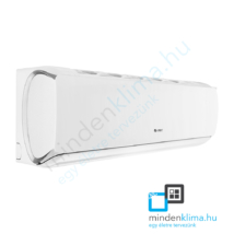 Gree G-Tech inverteres klima szett 2,7 kW