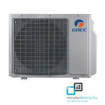 Gree multi inverter 8 kW kültéri egység R32