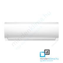 Midea Blanc inverteres klímaszett 2,6 kW