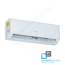 NORD RAC SONORA NEW AGE NWH09QB-K6DNA5I inverteres klímaberendezés 2,5 kW R32