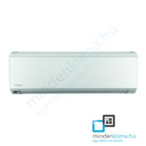 Polar SDA inverteres klimaszett 5 kW