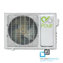 Polar MO2H0068SAX multi kültéri egység 7 kW