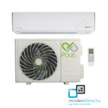 Polar Lite SDL inverteres klímaszett 2,5 kW