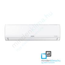Samsung AR35 inverteres klímaszett 2,5 kW