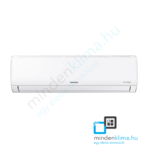 Samsung AR35 inverteres klímaszett 5 kW