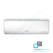 Samsung Maldives inverteres klímaszett 5 kW