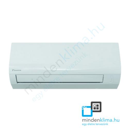 Daikin Basic inverteres klímaszett 2,5 kW