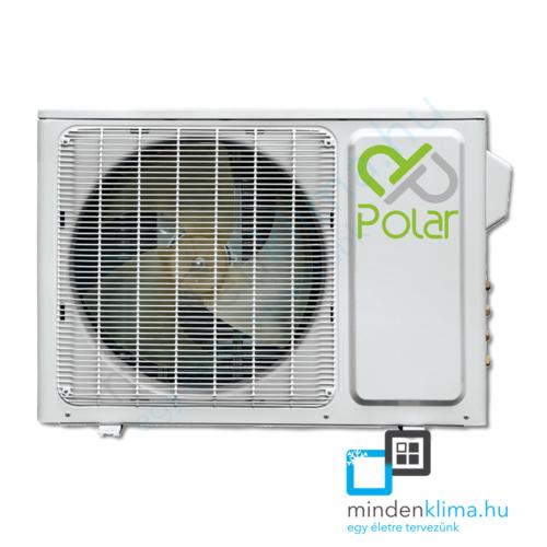 Polar MO2H0040SAX multi kültéri egység 4 kW